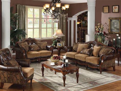 formal living room furniture for sale living room astounding living room furniture classic