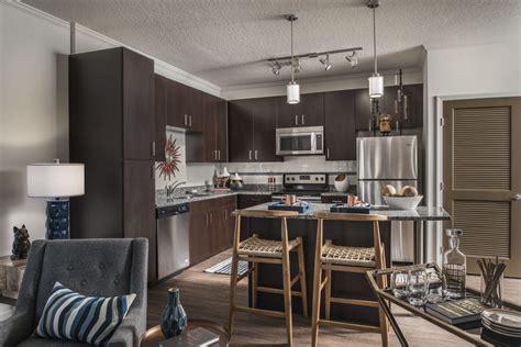 1 bedroom apartments in orlando fl m apartments rentals orlando fl apartments