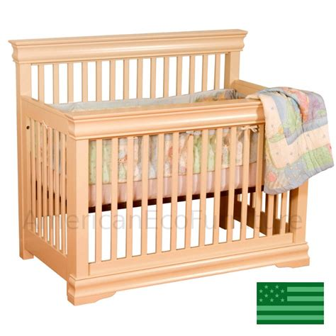 woodworking plans crib a plans woodwork woodworking plans convertible crib