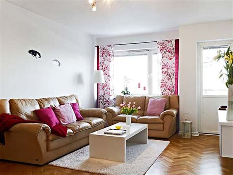 home design living room simple simple living room ideas dgmagnets