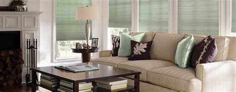home depot paint color collections home depot corporate office design houseofphy