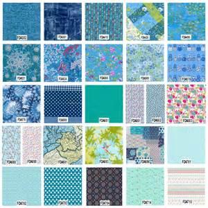 decoupage patterns decopatch decoupage printed paper blue patterns ebay