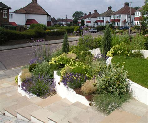 small front garden ideas uk landscaping front garden ideas uk