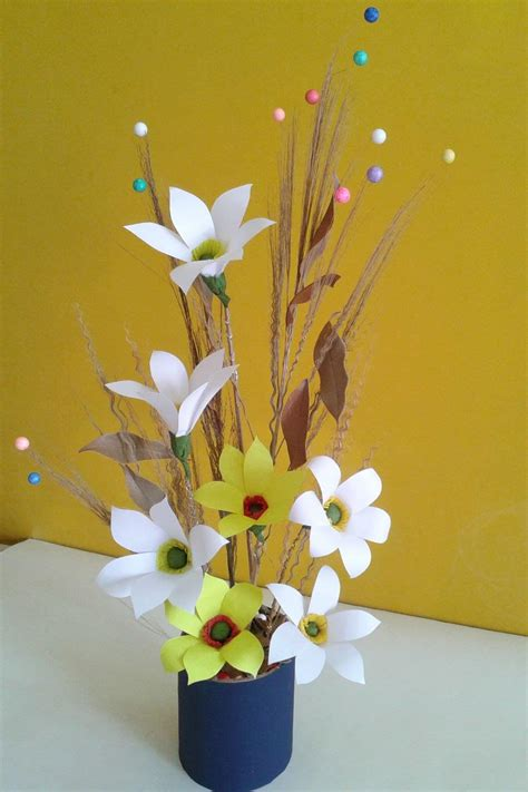 paper craft decoration home diy paper crafts for home decor find craft ideas