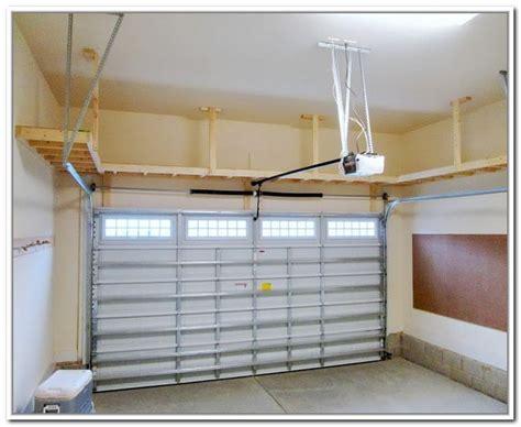 garage storage design plans 25 best ideas about garage storage on diy