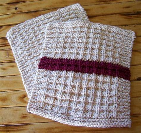 waffle stitch knitting waffle stitch tutorial must waffle knitting patterns