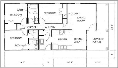 3 bedroom log cabin floor plans 3 bedroom cabin floor plans 28 images 3 bedroom log