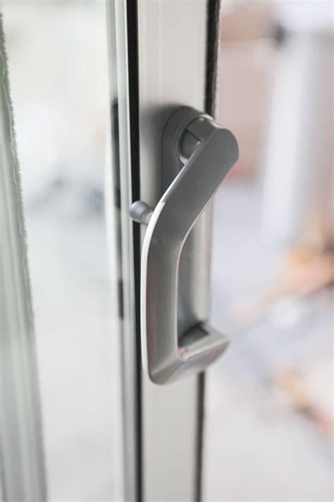 how to remove sliding patio door the best 28 images of remove sliding patio door remove