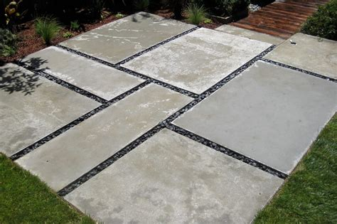 large concrete pavers for patio the best 28 images of large concrete pavers for patio
