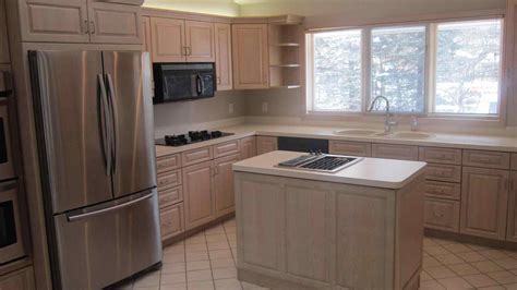 can you stain kitchen cabinets can you stain kitchen cabinets darker 28 images stain