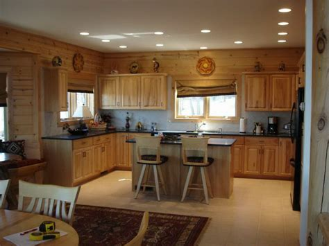recessed lighting ideas for kitchen recessed lighting layout