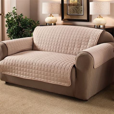 sofa slipcover walmart furniture covers walmart for easily protect your