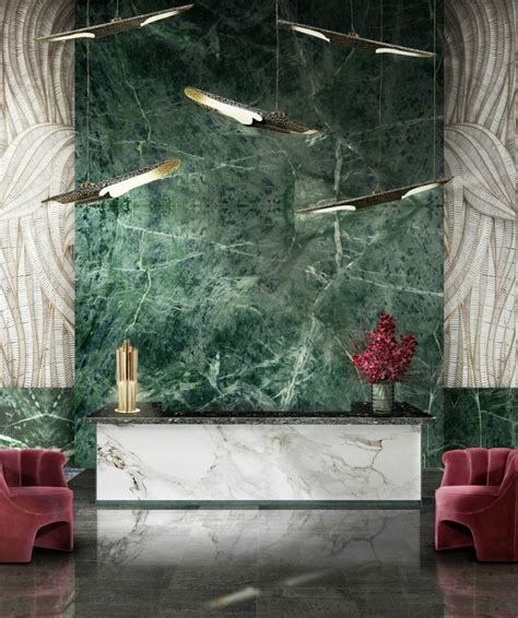 hotels interior design best 25 lobby design ideas on hotel lobby