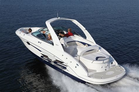 water craft for honda marine southern africa news honda marine