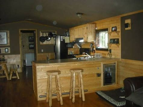 mobile home kitchen remodeling ideas exterior mobile home remodeling ideas photos pictures studio design gallery best design