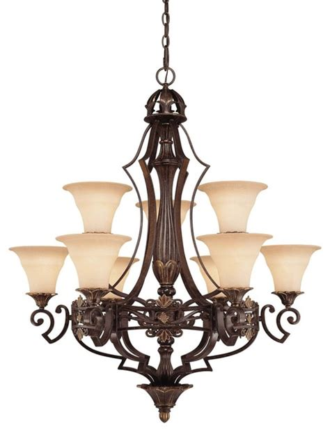 mediterranean chandeliers southerby 9 light chandelier mediterranean chandeliers