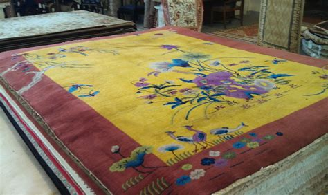 handmade rugs for sale handmade wool rugs for sale home design ideas