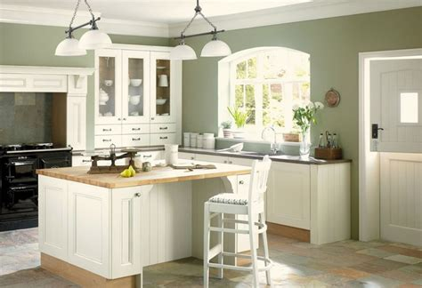 colors for kitchen with white cabinets top 20 kitchen wall colors with white cabinets and photos