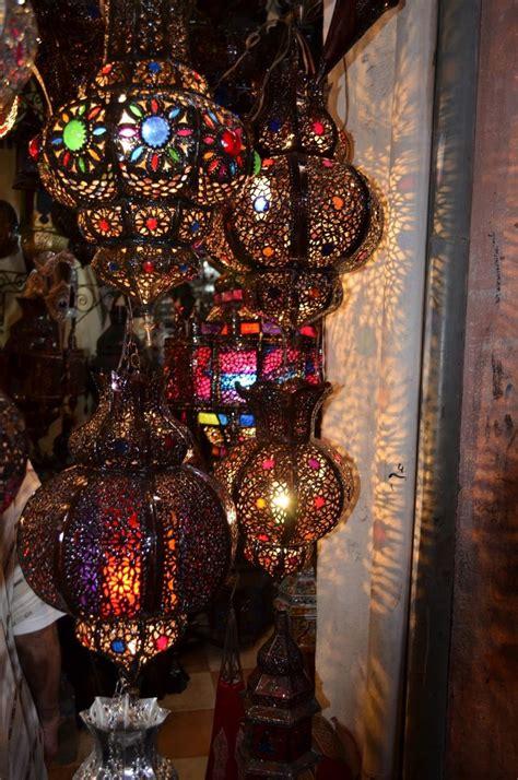 lights lanterns best 25 moroccan lanterns ideas only on