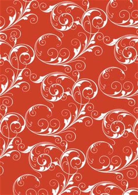 backing papers for card ironwork backing paper cup17973 10