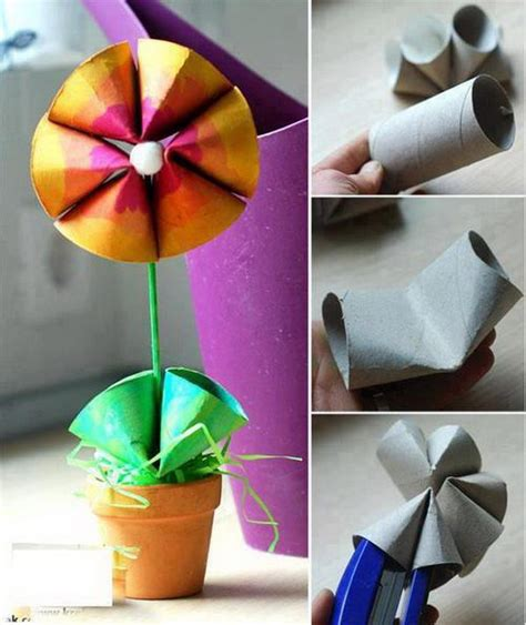 toliet paper roll crafts 150 toilet paper roll crafts hative