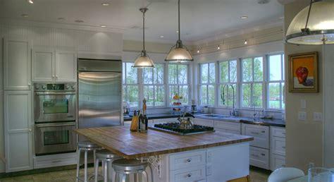 custom home design ta rta studio custom home design remodel dublin ohio