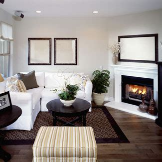 ideas for interior decoration of home home decor ideas interior decorating pictures