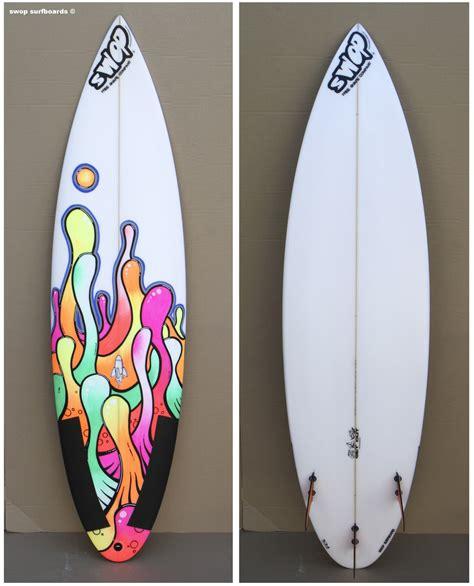mini planche de surf deco id 233 es de d 233 coration et de mobilier pour la conception de la maison