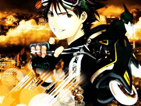 air gear air gear wallpaper air gear photo 26067528 fanpop