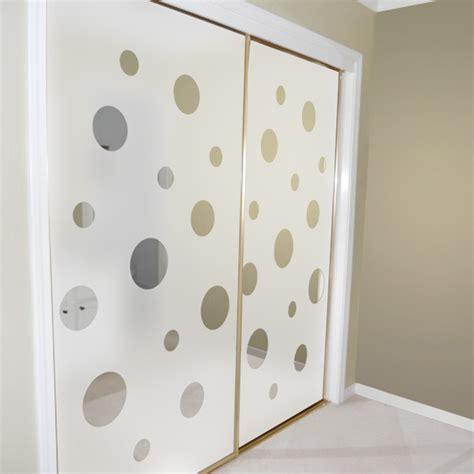 sliding closet door decorating ideas closet door alternatives mirrored closet doors decorated