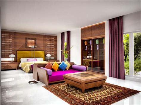 decor tips 4 key aspects of home decoration to consider