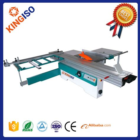 performance woodworking table saw for woodworking how do i build a website