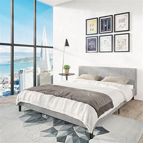 san francisco bedroom furniture san francisco bed frame upholstered low profile