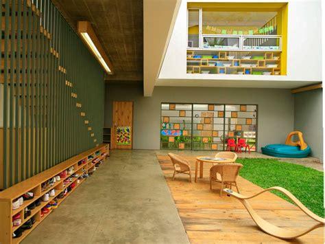 best woodworking schools in the world most beautiful kindergartens around the world business