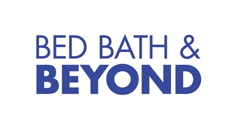 bead bath and beyond the springs which wedding registry is best for you
