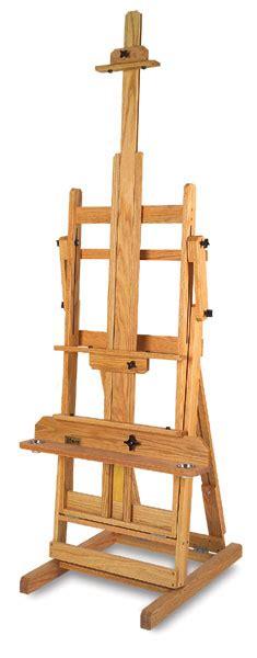 artist easel woodworking plans pdf diy woodworking easel plans woodworking bench
