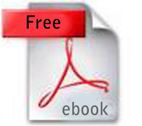 free pictures of books best for free ebooks in pdf format
