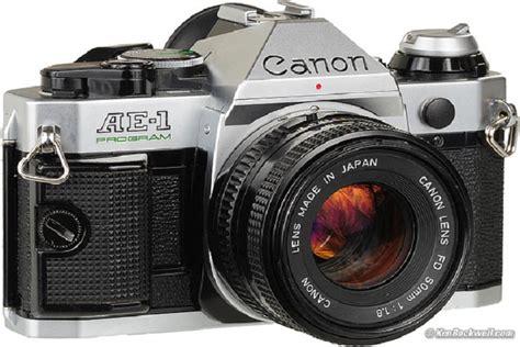 camaras reflex muy baratas c 225 maras fotogr 225 ficas baratas de 35mm para fotos