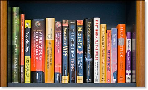 picture of bookshelf with books my current bookshelf 2 mike swanson s