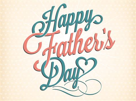fathers day happy s day
