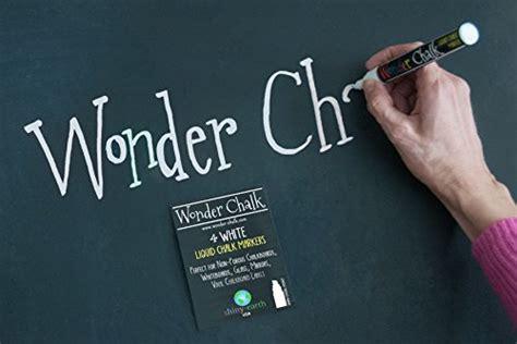 chalkboard paint jeddah chalk markers by chalk 4 liquid chalk paint pens