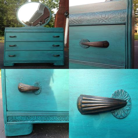 chalk paint colors at sherwin williams pin by cbell on diy furniture