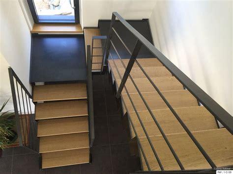 1000 id 233 es 224 propos de escalier quart tournant sur escada escalier design et escaliers