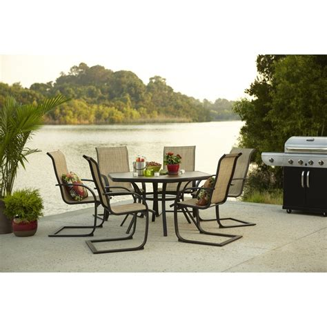 patio dining sets for small spaces patio dining sets for small spaces 28 images patio