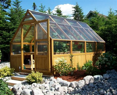 house plans green how to build a diy greenhouse theydesign net theydesign net
