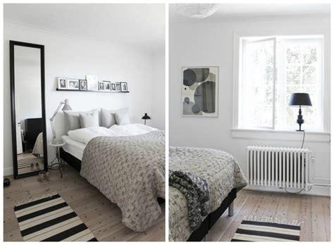 scandinavian interior design bedroom interior 21 scandinavian interior design bedroom in