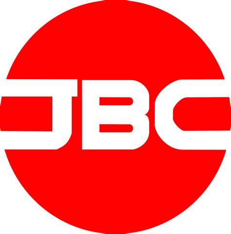 jbc international japan bowling congress