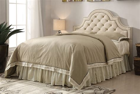 buy headboard where to buy tufted headboards 28 images camden tufted