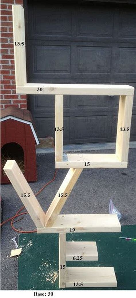 diy woodworking ideas 30 creative diy wood project ideas tutorials for your home