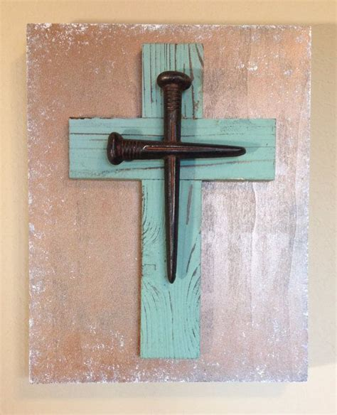 spray painter harolds cross 1000 images about christian apparel more on